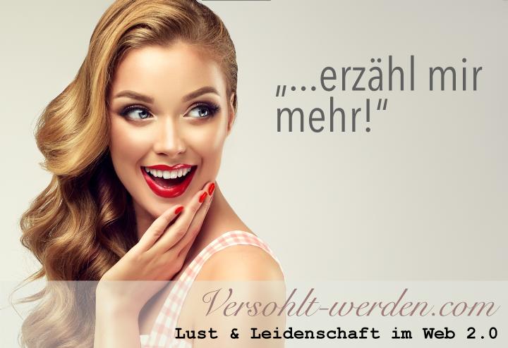 Versohlt-werden.com